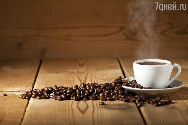 3 правила идеального утреннего кофе