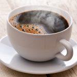 Как за несколько секунд проверить – натуральный кофе вы завариваете, или нет?