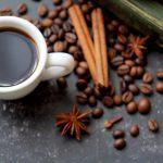 Полезно ли кофе по утрам
