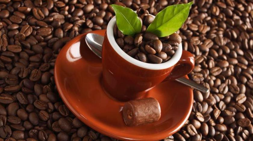 Кофе защитит от рака печени