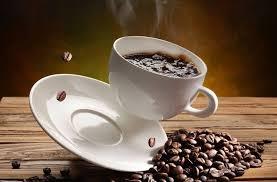 Техника приготовления стабильного кофейного напитка. Нюансы вкусной чашки кофе