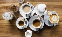 Сколько кофе можно пить в день: ответ диетолога