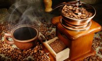 Какой кофе лучше выбрать?