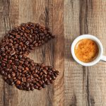 Кофе стимулирует все рефлексы - и плохие, и хорошие