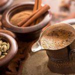 Почему специалисты советуют пить кофе с корицей
