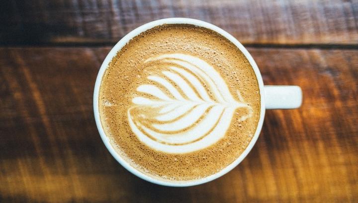 4 мифа о кофе, в которые нужно перестать верить многим людям