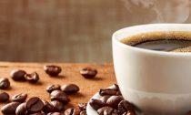 Потребление кофе не влияет на чувствительность к инсулину