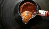 Как же утром взбодриться? Чем заменить кофе? Несколько продуктов бодрости!