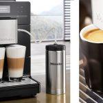 5 шагов. Как дома приготовить кофе так, чтобы он был лучше и вкуснее чем в кофейнях