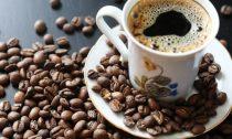 Ароматный напиток: неожиданные свойства кофе