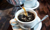 Черный кофе помогает контролировать уровень сахара в крови и снижает риск диабета