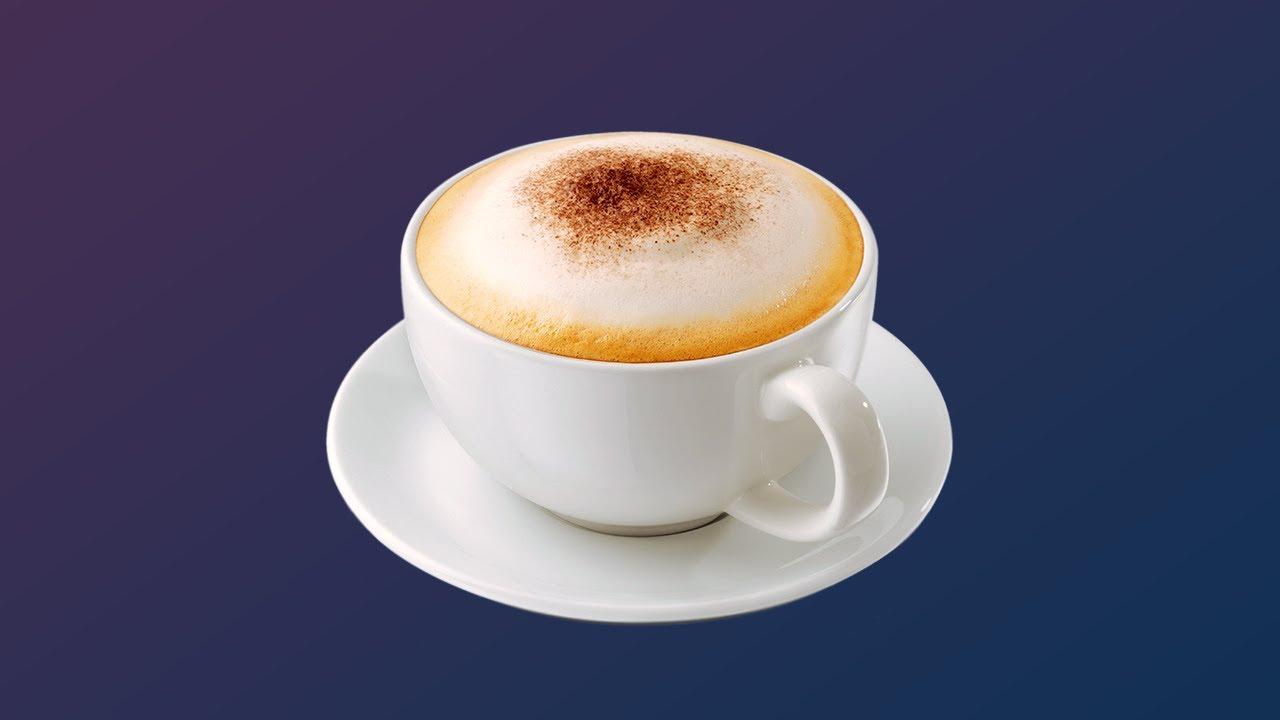 Как выбрать лучший кофе в обычном магазине?
