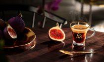 Где купить кофе в капсулах L'OR в Москве?