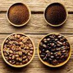 Обзор разновидностей кофе