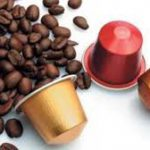 Преимущества и недостатки капсульного кофе