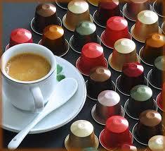 Как выбрать качественный капсульный кофе?