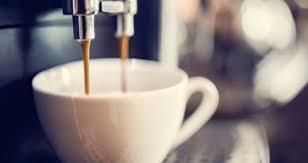Можно ли пить кофе при простуде?