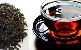 Станьте любителем чая