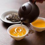Как купить китайский чай