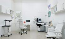 Ряд причин посетить нашу клинику