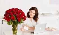 Современная доставка цветов по Николаеву и модные тренды