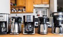 Как выбрать капельную кофемашину? 10 советов от кофеманов