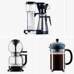 Как выбрать кофемашину для офиса? 7 советов от эксперта