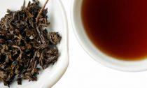 Седьмой вид чая. Ямабуки Надэсико и Сарю Сосо