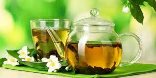 Чай — польза и вред, противопоказания при употреблении чая, общие советы как правильно пить чай