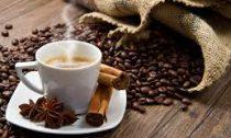 Исследования подтверждают: Чем больше пьешь кофе – тем дольше жизнь
