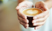 Что пишут о влиянии кофе на наше здоровье в научных статьях