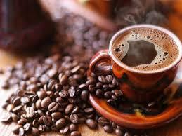 Особенности кофе Робуста