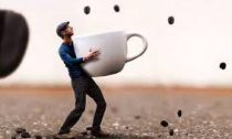 Вред кофе: кофеиновая зависимость