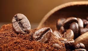 Можно ли есть кофейные зерна?
