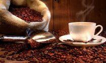 Как выбрать молотый кофе? 9 советов от эксперта