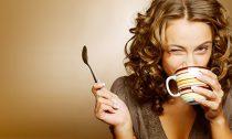 Кофе: польза и вред для здоровья, мифы и факты