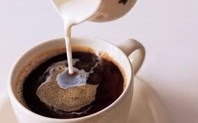 Как связаны кофе и подагра