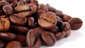Как кофеин влияет на наше тело