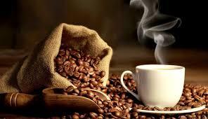 Можно ли детям употреблять кофе?