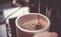 Эксперименты на крысах показали эффективность кофеина для похудения