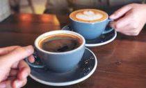 Главное правило любителей кофе: только не натощак!