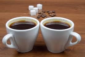 Можно ли пить кофе в пост?
