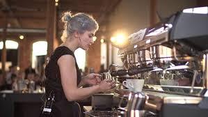Как правильно выбрать кофемолку, помол от А до Я