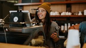 Работа с кофе и беременность, как их совместить?