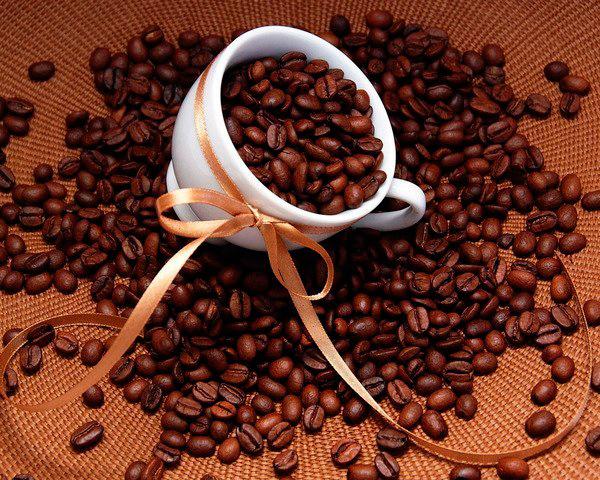Зерновой кофе: как искать лучший