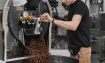 Производство кофе в спб