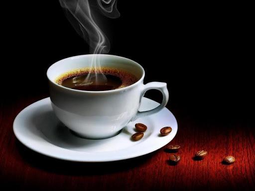 Кофе для дома, офиса и вендинга