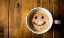 Кофе и депрессия