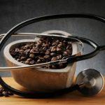 Диетолог из США назвал восемь полезных свойств кофе