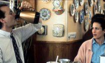 Ученые выяснили, что с помощью кофе можно бороться с лишним весом